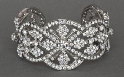 Marlo Cuff Bracelet