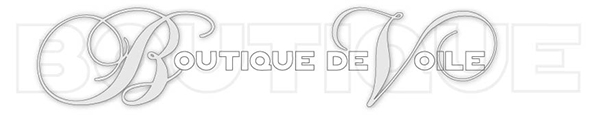 Boutique de Voile