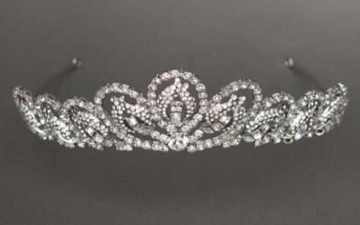 Windsor Tiara